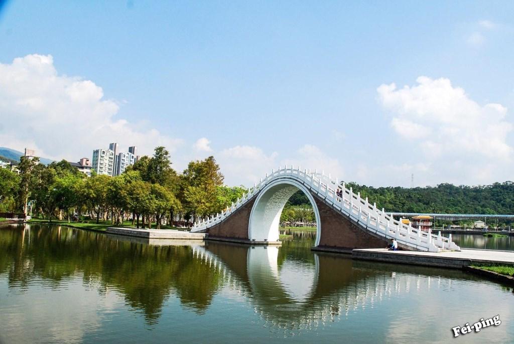 2016.10.26 大湖公園